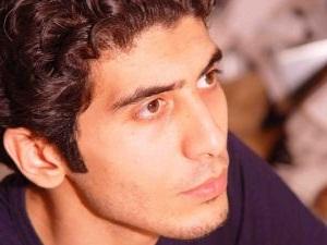 آریا آرامنژاد