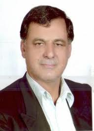 علی صارمی